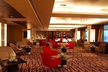 Hotel Country Inn Suites By Carlson East Delhi Ncr New Rates From 88